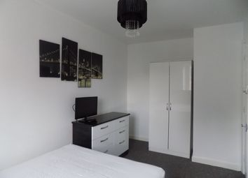Thumbnail Room to rent in Charnley Street, Whitefield, Manchester