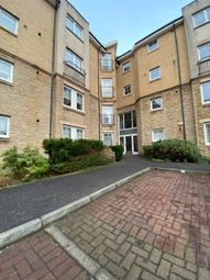 Thumbnail 2 bed flat to rent in Castlebrae Gardens, Cathcart, Glasgow