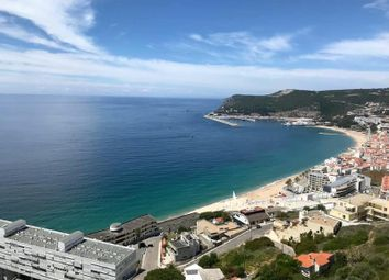 Thumbnail 2 bed apartment for sale in Sesimbra (Santiago), Sesimbra (Santiago), Sesimbra