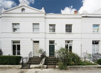Thumbnail 3 bed property for sale in Ladbroke Grove, London