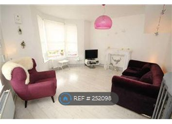 Thumbnail 2 bedroom flat to rent in The Mall, Swindon