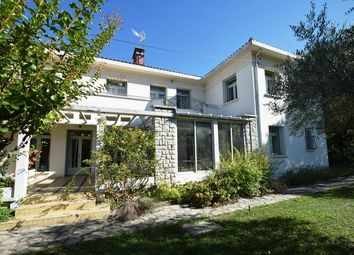 Thumbnail 5 bed property for sale in Languedoc-Roussillon, Aude, House Garden Pool Views