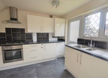 Thumbnail 3 bed terraced house to rent in Riverdale, Beal