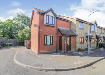 Vienna Close, Ilford IG5. 2 bed property