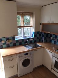 Thumbnail 1 bed flat to rent in Westminster Gardens, Chnigford