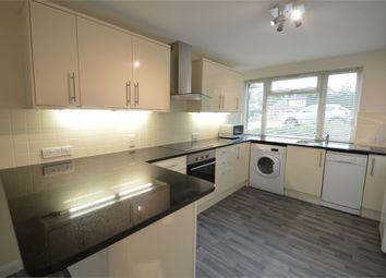 2 bed flat to rent in Oatlands Drive, Weybridge, Surrey KT13