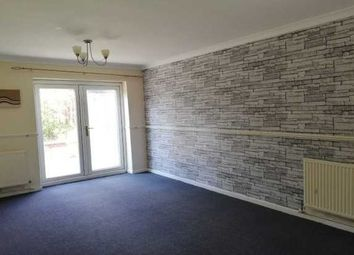 3 bed property to rent in Trefoil, Tamworth B77