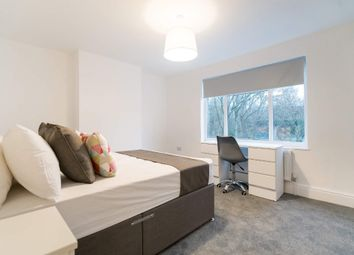 Room to rent in Kitchener Road, Selly Park, Birmingham B29