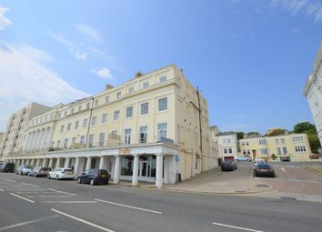 Thumbnail 2 bed flat to rent in Marina, St Leonards-On-Sea, St Leonards-On-Sea
