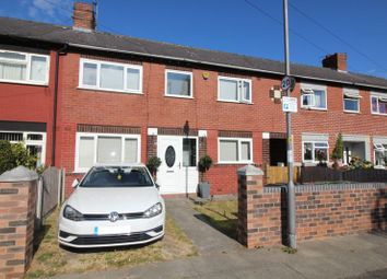 4 bed terraced house for sale in Williams Avenue, Bootle L20