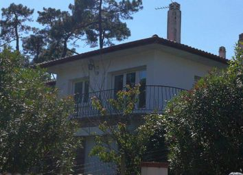 Thumbnail 4 bed villa for sale in 64600 Anglet, France