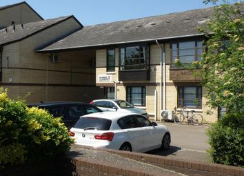 Thumbnail Commercial property for sale in 23 Signet Court, Swann Road, Cambridge