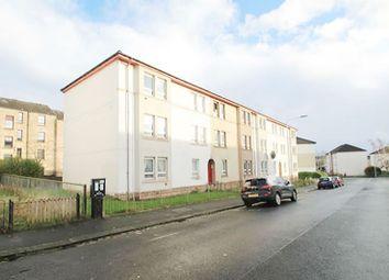 Thumbnail 2 bed flat for sale in 13, Howard Street, Flat 0-2, Paisley, Renfrewshire PA11Pj
