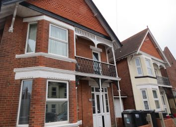 Thumbnail 6 bed property to rent in Markham Road, Winton, Bournemouth