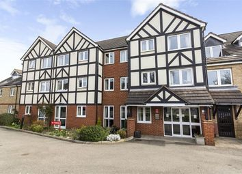 Thumbnail 2 bed flat for sale in 152 Watford Road, Wembley, Greater London