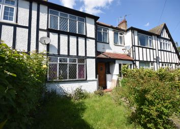 Thumbnail 4 bed property for sale in Toynbee Road, London