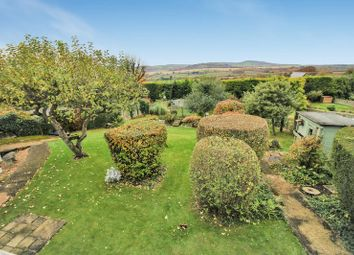 Thumbnail 5 bed detached house for sale in Little Lane, Loosley Row, Princes Risborough