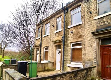 1 bed terraced house to rent in Whitehead Lane, Huddersfield HD4