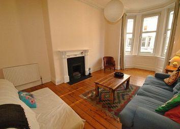 Thumbnail 1 bedroom flat to rent in Easter Road, Edinburgh, Midlothian EH7,