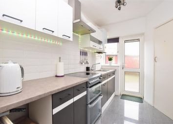 2 bed flat for sale in Sunnymead, Crawley, West Sussex RH11