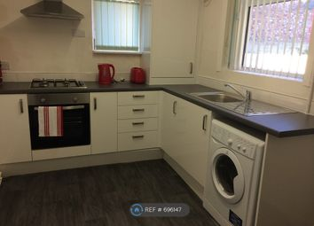 Thumbnail 3 bed terraced house to rent in Lisburn Lane, Liverpool