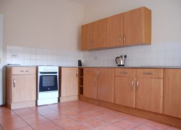Thumbnail 3 bed terraced house for sale in Patten Street, Birkenhead