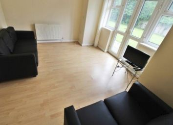Thumbnail 4 bed terraced house to rent in Egerton Road, Fallowfield, Manchester
