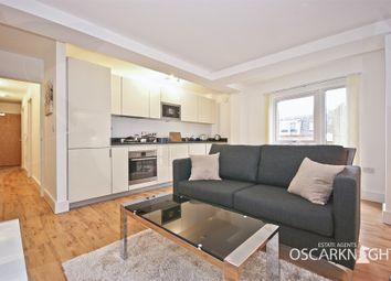 Thumbnail 1 bed flat to rent in Ibex House, Arthur Road, Wimbledon Park