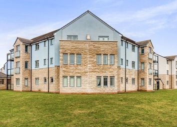 Thumbnail 2 bed flat for sale in Cromwell Ford Way, Blaydon-On-Tyne