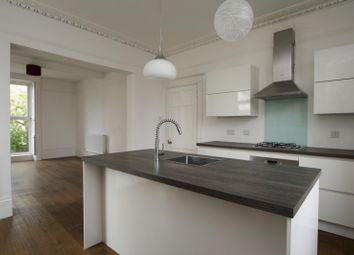 Thumbnail 3 bed flat to rent in Court Road, Prestbury, Cheltenham