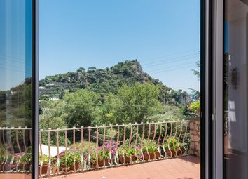 Thumbnail 4 bed town house for sale in Scala Torina, Capri