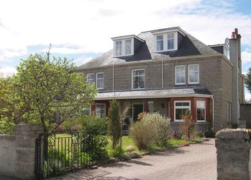 Thumbnail 6 bedroom detached house for sale in Heathfield Road, Grantown-On-Spey