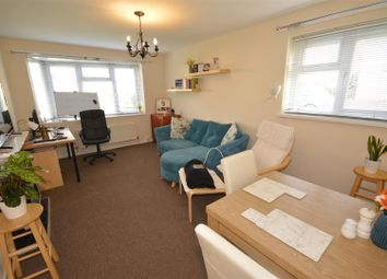 Thumbnail 1 bed flat for sale in Gurney Close, Tile Hill, Coventry