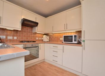 Thumbnail 3 bedroom link-detached house for sale in Yeftly Drive, Littlemore, Oxford
