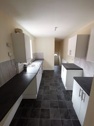 Thumbnail 5 bed maisonette to rent in Gerald Street, Newcastle Upon Tyne