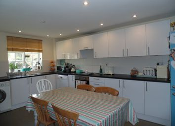 Thumbnail 3 bed cottage to rent in Plaistow Road, Kirdford, Billingshurst