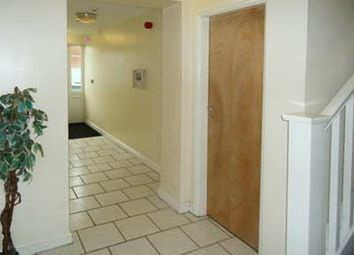 Thumbnail Room to rent in Doncaster Road, Goldthorpe, Rotherham, South Yorkshire