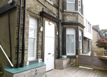 Thumbnail 1 bed flat to rent in Sunnybank Road, Brighouse