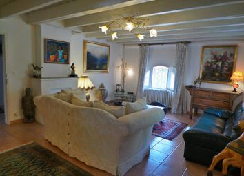 Thumbnail 4 bed villa for sale in Saint-Raphaël, 83600, France