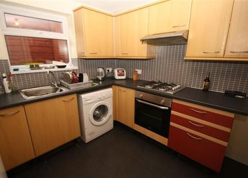 Thumbnail 1 bedroom terraced house to rent in 83 Queen Street, Pontypridd