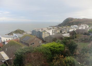Thumbnail Room to rent in Castle Hill, Ilfracombe