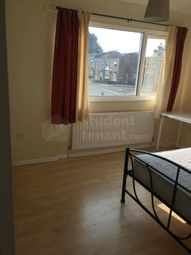Thumbnail 4 bed shared accommodation to rent in Sturry Road, Canterbury, Kent