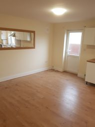 Thumbnail 2 bed bungalow to rent in Shore Close, Feltham