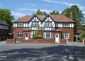 Thumbnail 3 bed semi-detached house to rent in Crompton Way, Bolton, Bolton
