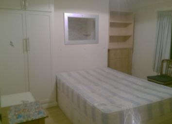 Thumbnail Room to rent in Carlisle Avenue, London