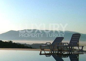 Thumbnail 2 bedroom apartment for sale in Guvercinlik, Aegean, Turkey