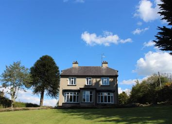 "Thumbnail 6 bed detached house for sale in Moninna"", 84 Dublin Road, Newry"