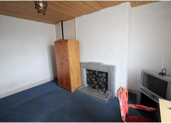 Thumbnail 2 bed terraced house to rent in Sufton Street, Fartown, Huddersfield