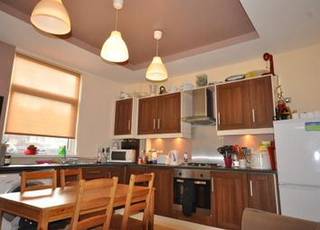 Thumbnail 4 bed shared accommodation to rent in Burley, Leeds, West Yorkshire