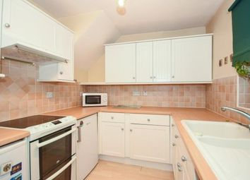 Thumbnail 1 bed property for sale in Pitsea Mount, Pitsea, Essex